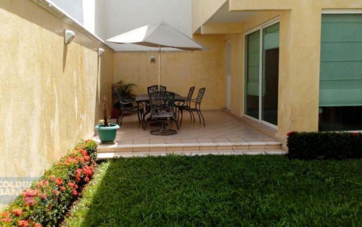 Foto de casa en venta en, floresta, san andrés tuxtla, veracruz, 1852380 no 13
