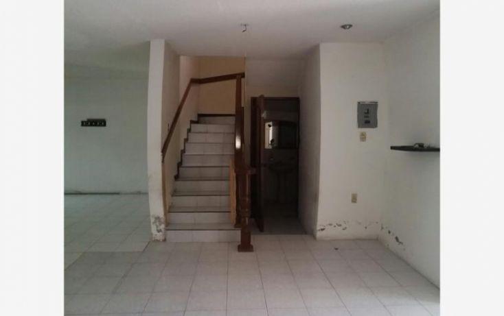 Foto de casa en venta en floresta sur 312, floresta, veracruz, veracruz, 1009629 no 07