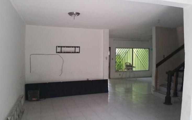Foto de casa en venta en floresta sur 312, floresta, veracruz, veracruz, 1009629 no 08