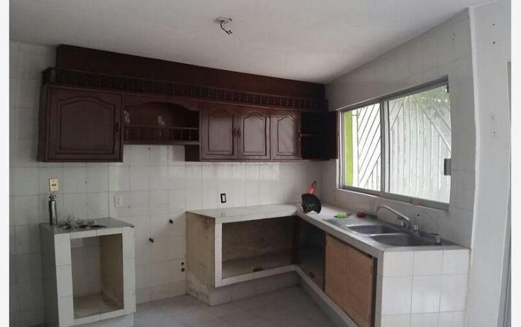 Foto de casa en venta en floresta sur 312, floresta, veracruz, veracruz, 1009629 no 09