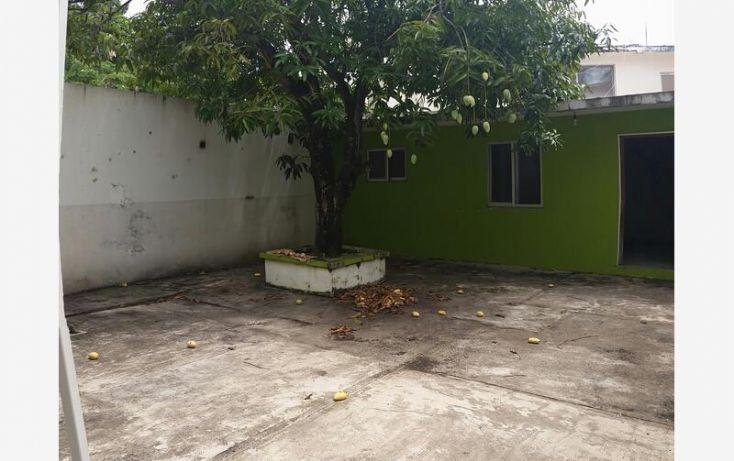 Foto de casa en venta en floresta sur 312, floresta, veracruz, veracruz, 1009629 no 10