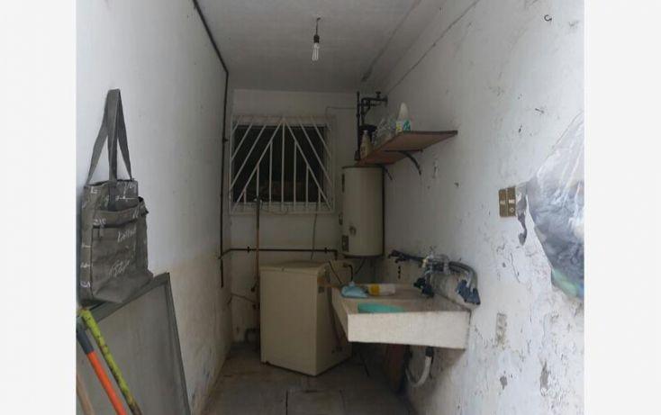 Foto de casa en venta en floresta sur 312, floresta, veracruz, veracruz, 1009629 no 12