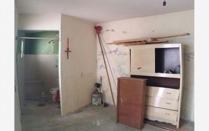 Foto de casa en venta en floresta sur 312, floresta, veracruz, veracruz, 1009629 no 14