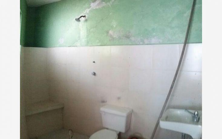 Foto de casa en venta en floresta sur 312, floresta, veracruz, veracruz, 1009629 no 15