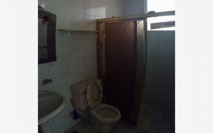 Foto de casa en venta en floresta sur 312, floresta, veracruz, veracruz, 1009629 no 16