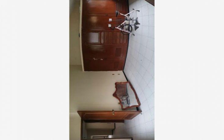 Foto de casa en venta en floresta sur 312, floresta, veracruz, veracruz, 1009629 no 19