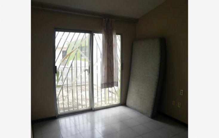 Foto de casa en venta en floresta sur 312, floresta, veracruz, veracruz, 1009629 no 20