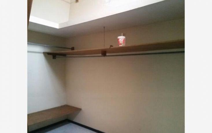Foto de casa en venta en floresta sur 312, floresta, veracruz, veracruz, 1009629 no 21