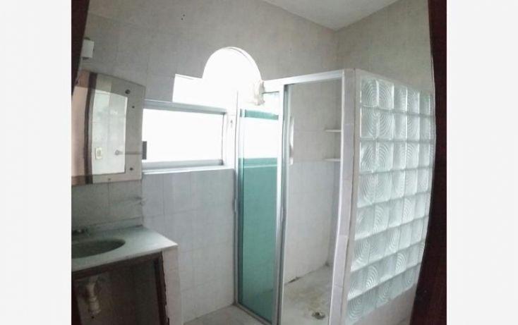 Foto de casa en venta en floresta sur 312, floresta, veracruz, veracruz, 1009629 no 23