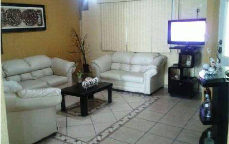 Foto de casa en venta en, floresta, veracruz, veracruz, 1084175 no 02