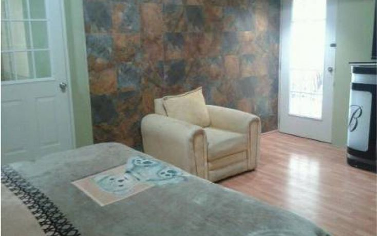 Foto de casa en venta en, floresta, veracruz, veracruz, 1084175 no 04