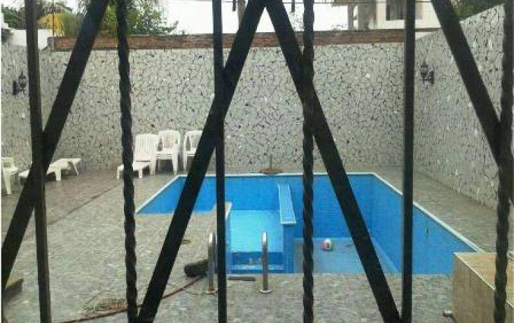 Foto de casa en venta en, floresta, veracruz, veracruz, 1084175 no 06
