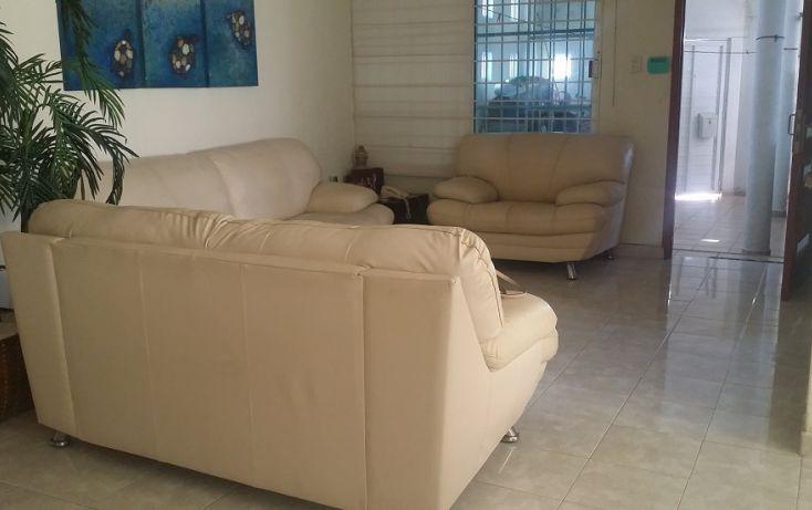 Foto de casa en venta en, floresta, veracruz, veracruz, 1249133 no 03