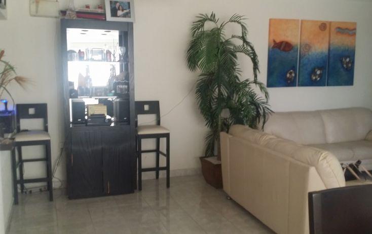 Foto de casa en venta en, floresta, veracruz, veracruz, 1249133 no 04