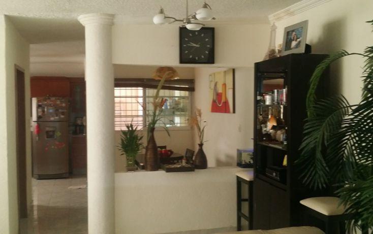 Foto de casa en venta en, floresta, veracruz, veracruz, 1249133 no 06