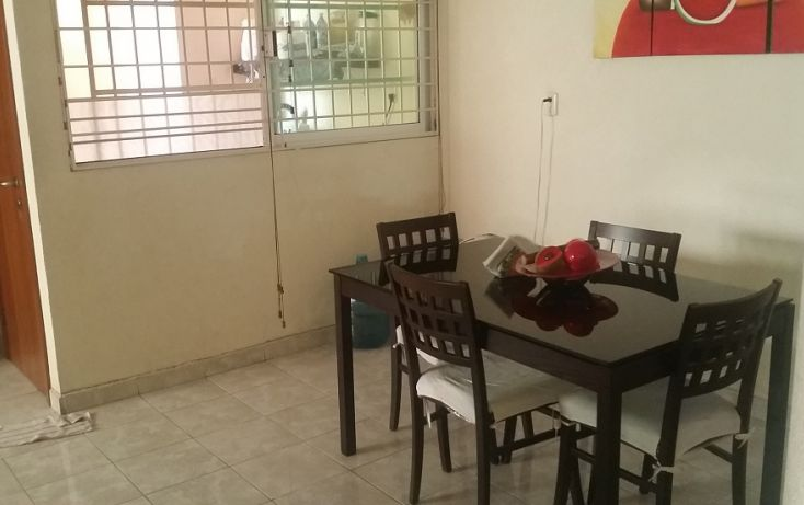 Foto de casa en venta en, floresta, veracruz, veracruz, 1249133 no 07