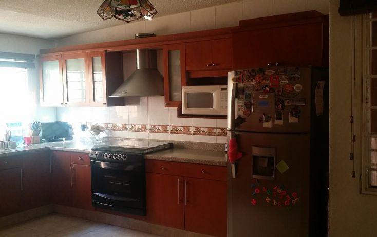 Foto de casa en venta en, floresta, veracruz, veracruz, 1249133 no 08