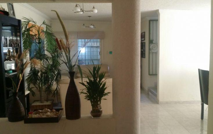Foto de casa en venta en, floresta, veracruz, veracruz, 1249133 no 10