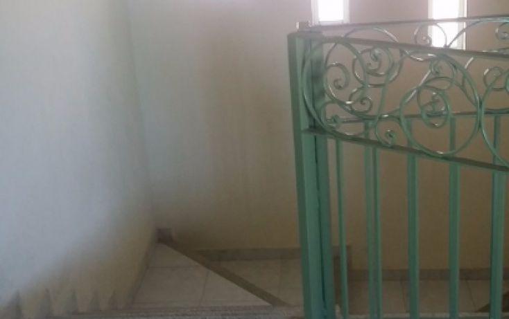 Foto de casa en venta en, floresta, veracruz, veracruz, 1249133 no 12