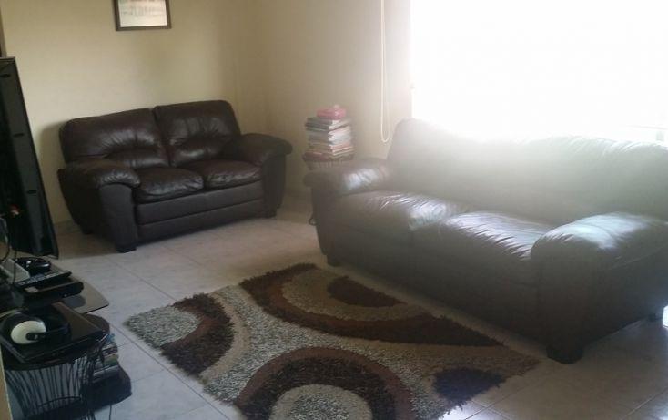 Foto de casa en venta en, floresta, veracruz, veracruz, 1249133 no 14