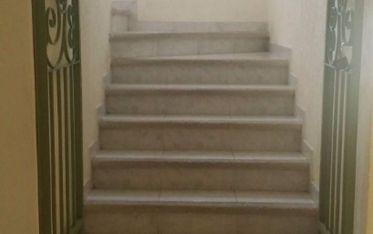 Foto de casa en venta en, floresta, veracruz, veracruz, 1249133 no 16