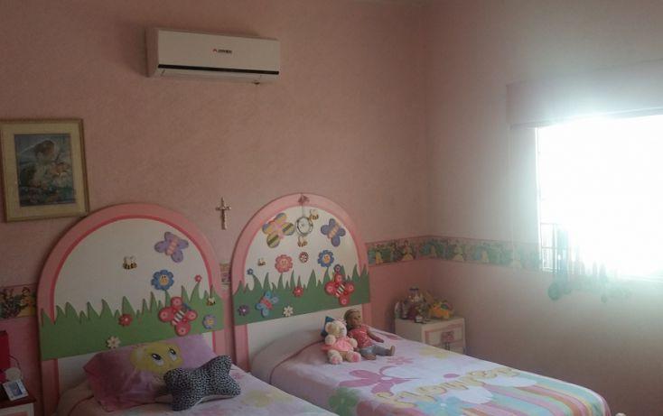 Foto de casa en venta en, floresta, veracruz, veracruz, 1249133 no 23