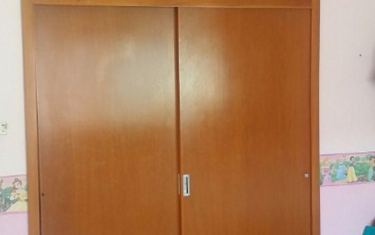 Foto de casa en venta en, floresta, veracruz, veracruz, 1249133 no 24