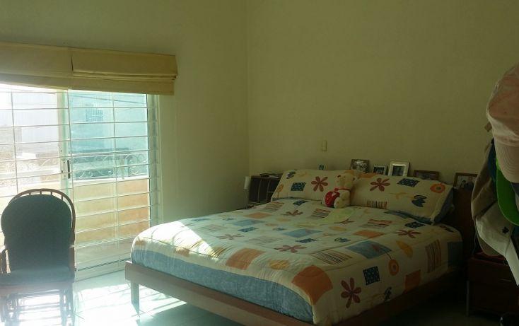 Foto de casa en venta en, floresta, veracruz, veracruz, 1249133 no 25