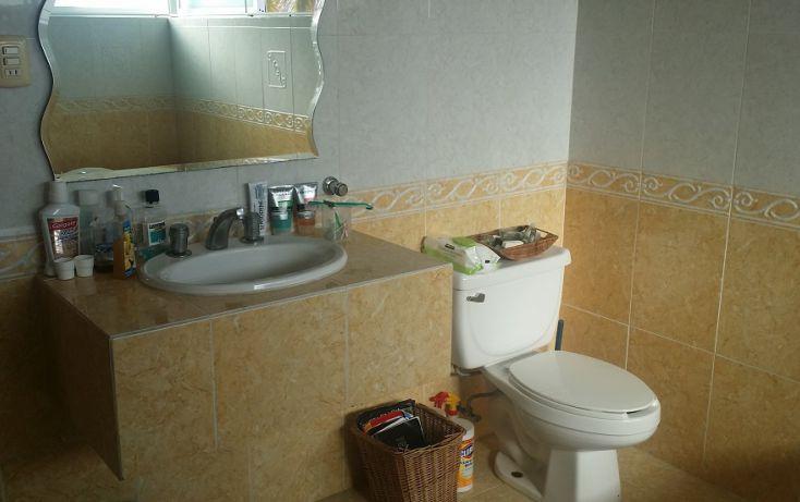 Foto de casa en venta en, floresta, veracruz, veracruz, 1249133 no 26