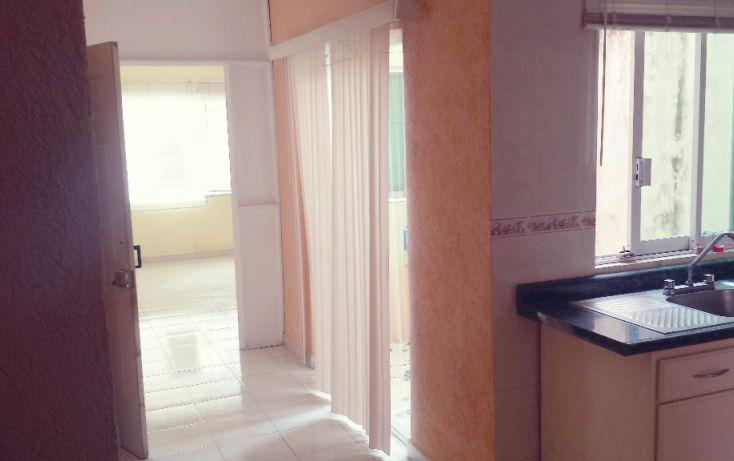Foto de departamento en renta en, floresta, veracruz, veracruz, 1292207 no 04