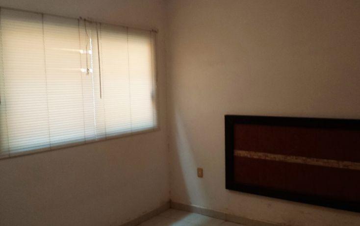 Foto de departamento en renta en, floresta, veracruz, veracruz, 1292207 no 07