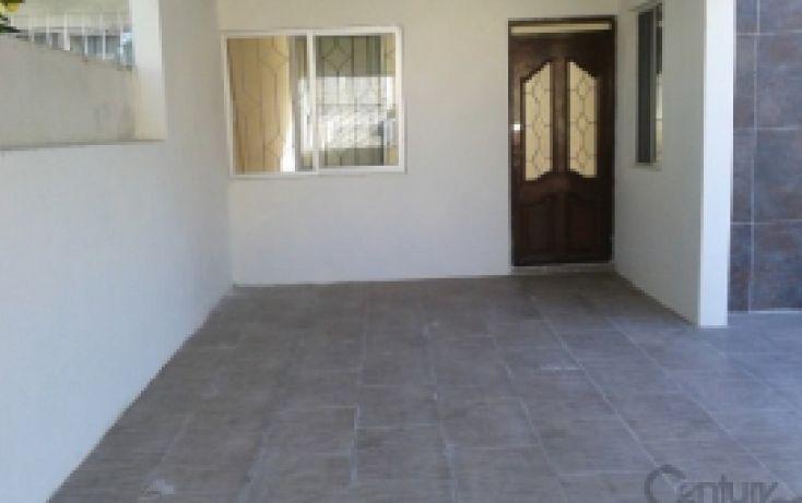Foto de casa en venta en, floresta, veracruz, veracruz, 1423623 no 02