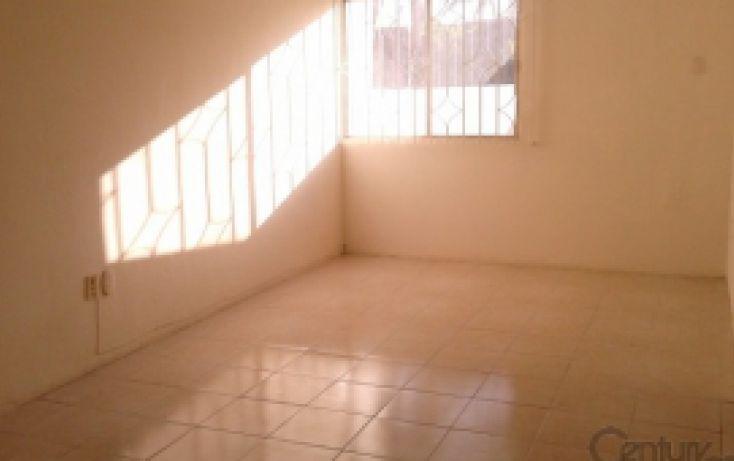 Foto de casa en venta en, floresta, veracruz, veracruz, 1423623 no 03