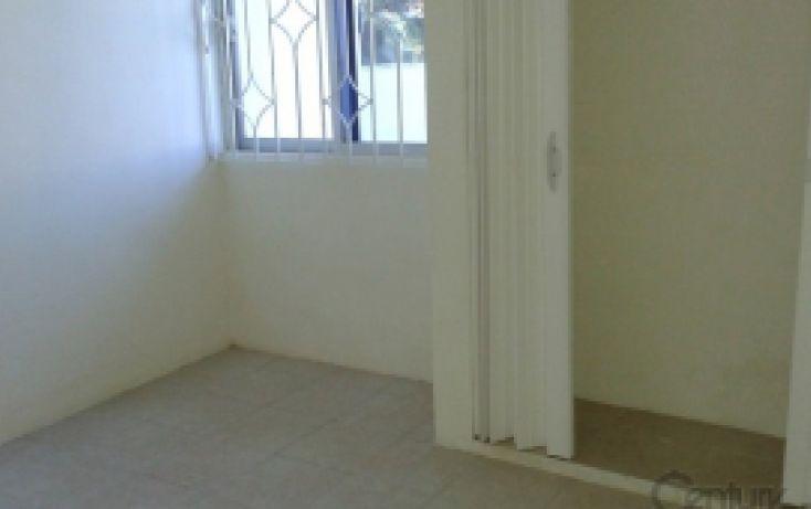 Foto de casa en venta en, floresta, veracruz, veracruz, 1423623 no 05
