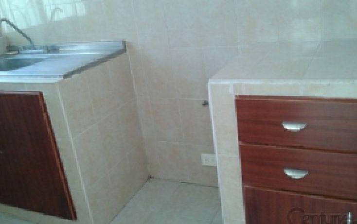 Foto de casa en venta en, floresta, veracruz, veracruz, 1423623 no 06