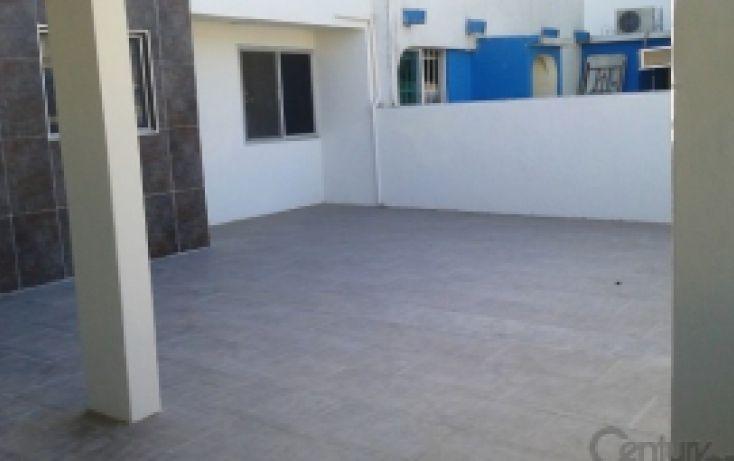 Foto de casa en venta en, floresta, veracruz, veracruz, 1423623 no 08