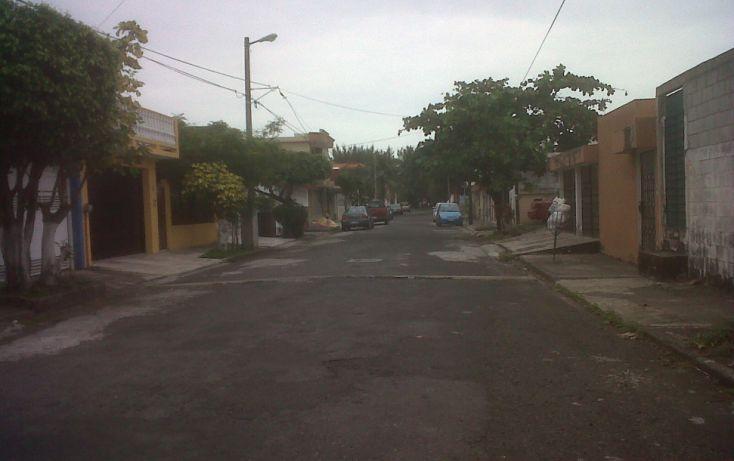 Foto de casa en venta en, floresta, veracruz, veracruz, 1423623 no 09