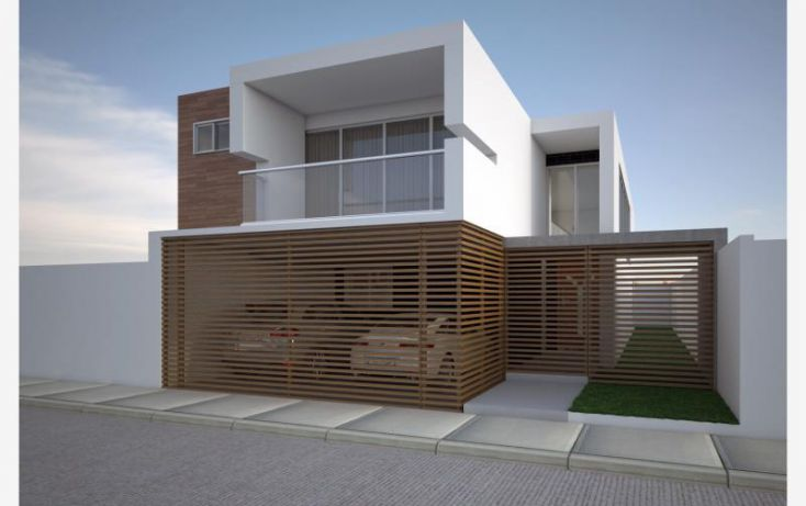 Foto de casa en venta en, floresta, veracruz, veracruz, 1439055 no 01