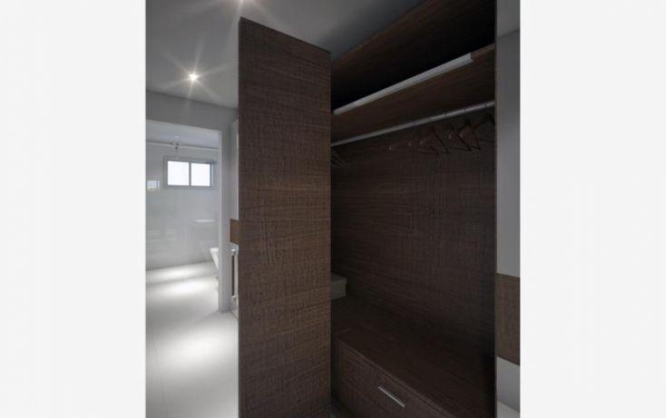 Foto de casa en venta en, floresta, veracruz, veracruz, 1439055 no 02