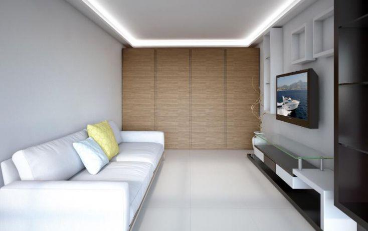 Foto de casa en venta en, floresta, veracruz, veracruz, 1439055 no 04