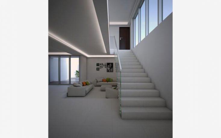 Foto de casa en venta en, floresta, veracruz, veracruz, 1439055 no 05