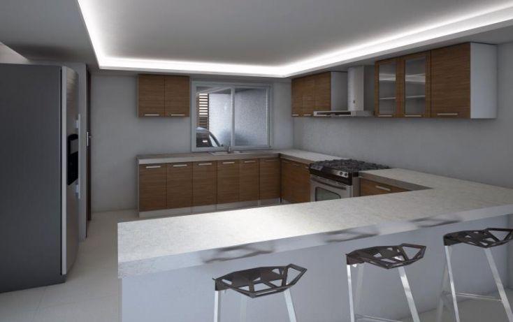 Foto de casa en venta en, floresta, veracruz, veracruz, 1439055 no 07