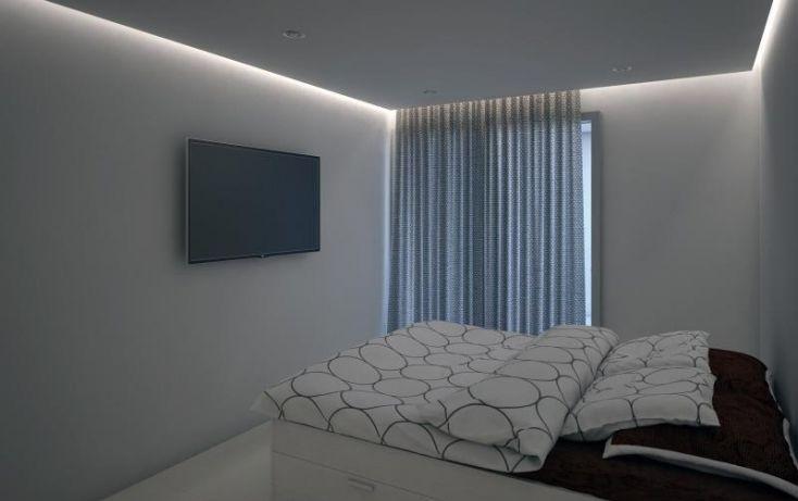 Foto de casa en venta en, floresta, veracruz, veracruz, 1439055 no 09