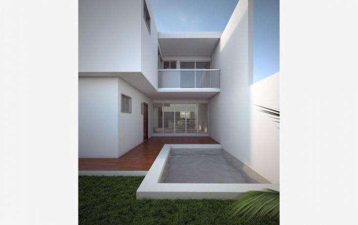 Foto de casa en venta en, floresta, veracruz, veracruz, 1439055 no 10