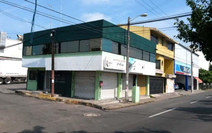 Foto de local en renta en, floresta, veracruz, veracruz, 1495481 no 01