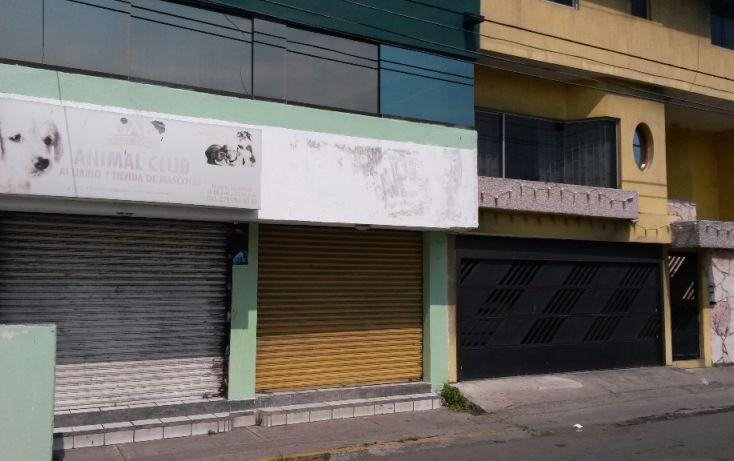 Foto de local en renta en, floresta, veracruz, veracruz, 1495481 no 02