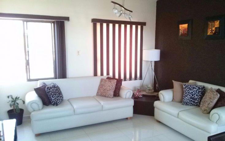 Foto de casa en venta en, floresta, veracruz, veracruz, 1601418 no 02