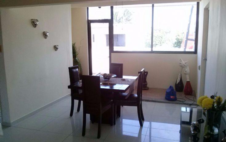 Foto de casa en venta en, floresta, veracruz, veracruz, 1601418 no 03