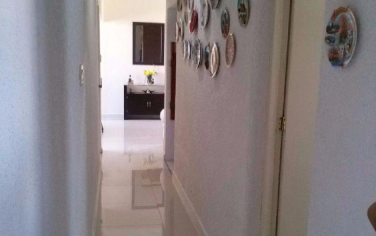 Foto de casa en venta en, floresta, veracruz, veracruz, 1601418 no 05