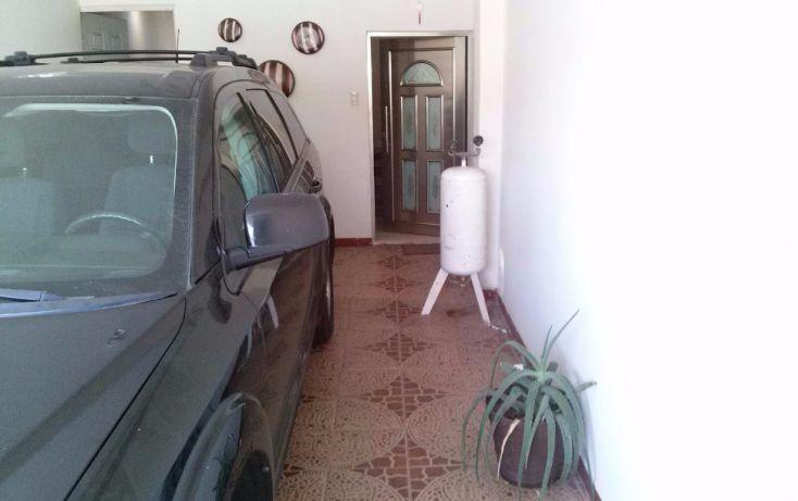 Foto de casa en venta en, floresta, veracruz, veracruz, 1601418 no 06